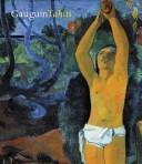 Image for Gauguin Tahiti