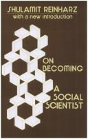 Download On becoming a social scientist