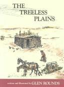 The Treeless Plains