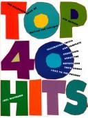 Download The Billboard Book of Top 40 Hits
