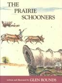 Download The Prairie Schooners