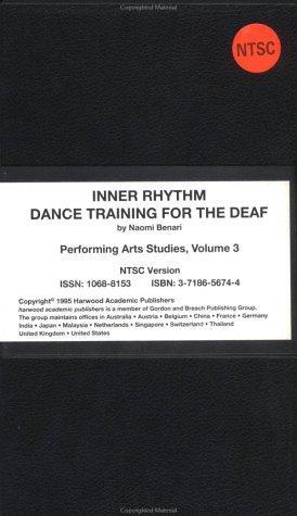 Download Inner Rhythm