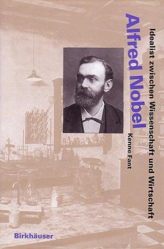Download Alfred Nobel