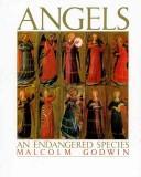 Download Angels