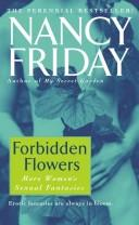 Download Forbidden Flowers
