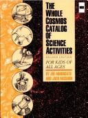 Download The whole cosmos catalog of science activities