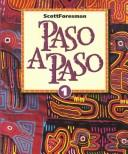 Download Paso a Paso