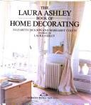Download The Laura Ashley book of home decorating