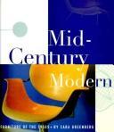 Download Mid-century modern