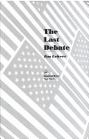 Download The Last Debate