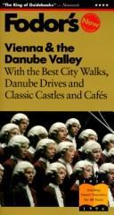 Download Vienna & the Danube Valley