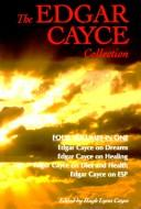 Edgar Cayce Collection