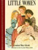 Download Little women, or Meg, Jo, Beth, and Amy