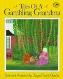 Download Tales of a Gambling Grandma