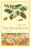 Download The Spice Route