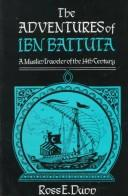 The Adventures of Ibn Battuta