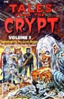 Download Tales from the crypt