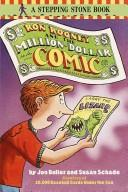 Download Ron Rooney and the Million Dollar Comic