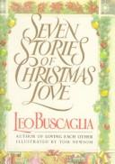 Download Seven stories of Christmas love