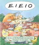 Download E I E I O