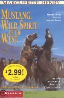Download Mustang
