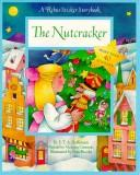 Download The Nutcracker