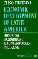 Download Economic development of Latin America