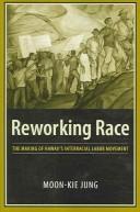 Reworking race