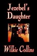 Download Jezebel's Daughter