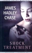Download Shock Treatment