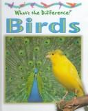 Download Birds (What's the Difference)