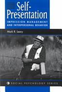 Download Self Presentation