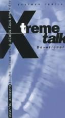 Xtreme Talk