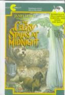 Download The Celery Stalks at Midnight
