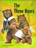 Download The Three Bears (Modern Curriculum Press Beginning to Read Series)