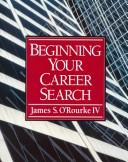 Download Beginning Your Career Search