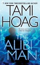 Download The Alibi Man