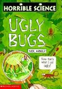 Download Ugly Bugs