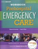 Download Prehospital Emergency Care