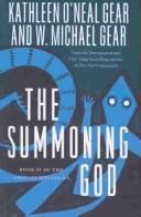Summoning God (Anasazi Mysteries)