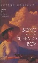 Download Song of the Buffalo Boy
