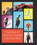 Download Essentials of athletic injury management