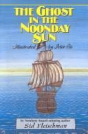 Download Ghost in the Noonday Sun