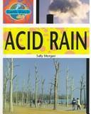 Download Acid Rain (Earth Watch)