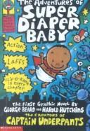 Download Adventures of Super Diaper Baby