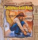 Download California Gold Rush