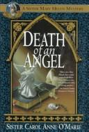 Download Death of an Angel