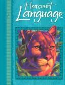 Download Harcourt Language