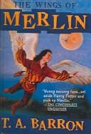 Download Wings of Merlin (Lost Years of Merlin)
