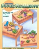 Puzzlemania Superchallenge